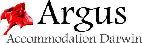 Hotel and Apartment Accommodation Darwin | Argus Accommodation Darwin